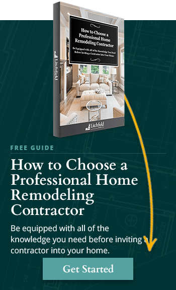 20 Home Remodeling Apps That Will Help You Plan For Your Residential Remodel