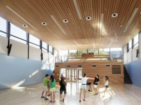 hc-cold-spring-school-new-haven-jpg-20151021