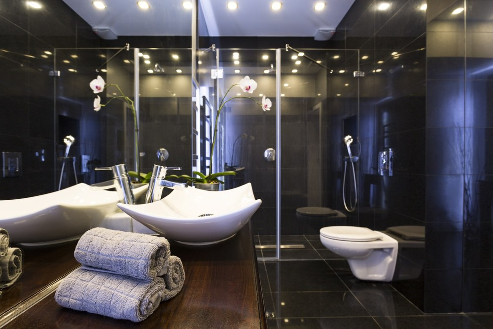 luxury-bathroom.jpg