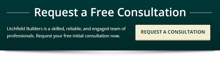 Request a free millwork consultation