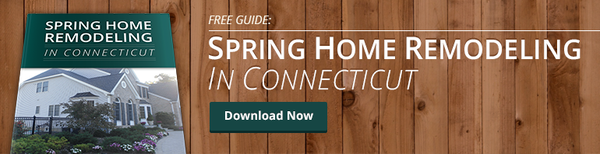 spring-home-remodeling-in-connecticut-litchfield-builders-guide