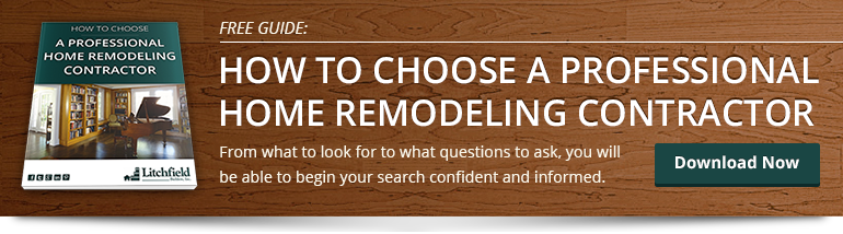 CTA Free Guide Download: How to Choose a Home Remodeling Contractor