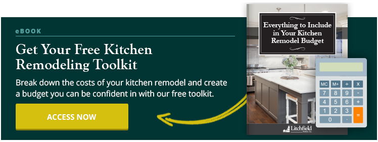 kitchen-remodel-toolkit