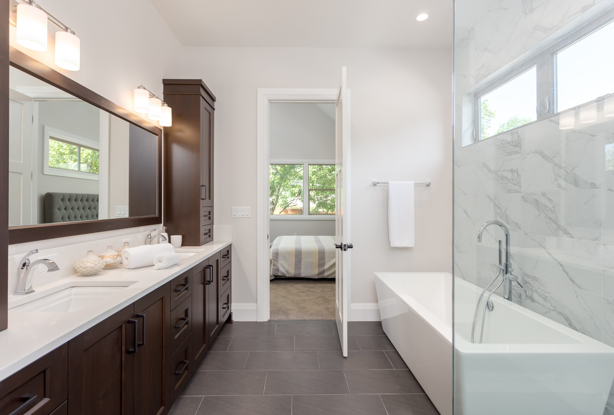 how to determine the cost of your connecticut bathroom remodel