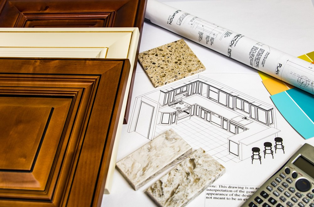 free toolkit kitchen remodeling budget calculator guide