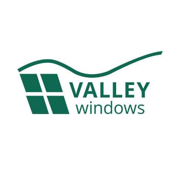 Valley Windows
